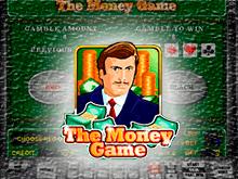 Денежная Игра от Novomatic: шанс играть с максимальной отдачей